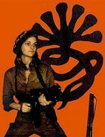 169px-Patty_Hearst