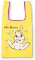 bag_bunny