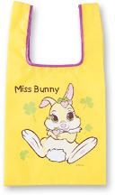 bag_bunny_20071219183751