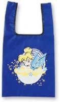 bag_fairy