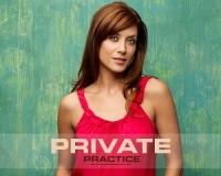 stv_private_practice06